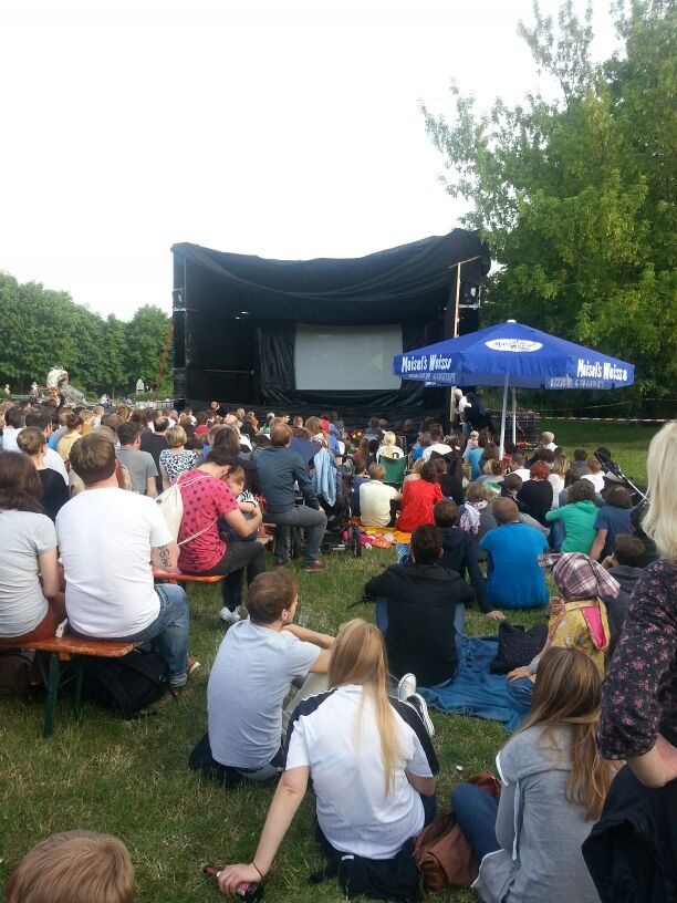 IMG-20140616-Public Viewing TP