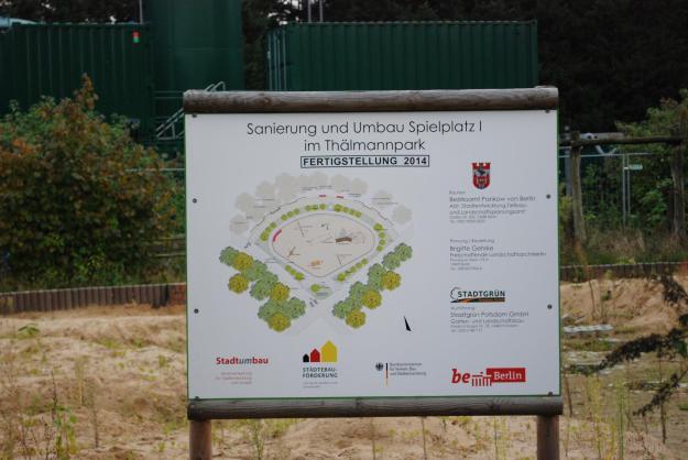 Spielplatz I TP Sanierungsinformation_2