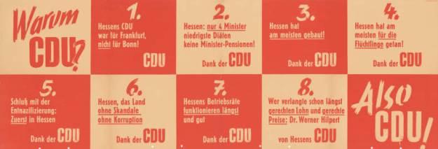 KAS/ACDP 10-031 : 920 CC-BY-SA 3.0 DE CDU-Erfolge